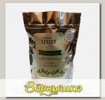 Картридж для выращивания микрозелени Кинза, 400 г