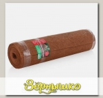 Мульчирующий кокосовый материал МУЛЬЧАГРАМ 75х300 см