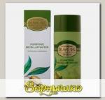 Мицеллярная вода Очищающая Olive Oil of Greece, 150 мл
