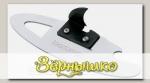 Нож консервный компактный PRESTO