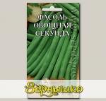 Фасоль овощная Секунда, 4 г