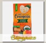 Конфеты кокосовые Манго, 90 г