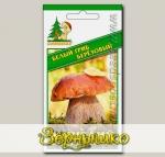 Мицелий зерновой Белый гриб Березовый, 30 мл