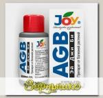 Средство защиты растений от болезней JOY AGB, 50 мл