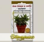 Шалфей лекарственный, 5 мультидраже (1 драже - 8-10 растений) Для дома и сада