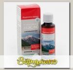Порошок для приготовления суспензии-капель Каменное масло с Коэнзимом Q10 Надежное сердце, 3 г