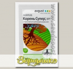 Корень Супер (стимулятор корнеобразования), 5 г