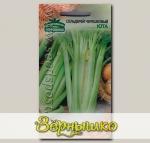 Сельдерей черешковый Юта, 0,3 г Огородные традиции