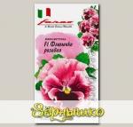 Виола Виттрока Фламенко Розовая F1, 10 шт. Farao Итальянские сорта и гибриды