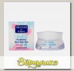 Концентрат от морщин вокруг глаз Пробиотический Yoghurt Of Bulgaria, 40 мл