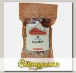 Набор для приготовления настойки травяной Анисовая, 30 г