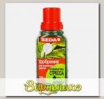 Удобрение для комнатных цветов Профилактика стреcса SEDA, 0,25 л
