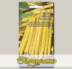 Фасоль сахарная Клавдия ®, 10 шт.