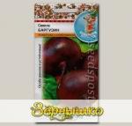 Свекла Баргузин, 3 г Северные овощи