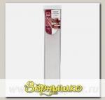 Стикер защитный от грязи и брызг Универсальный, 60х90 см