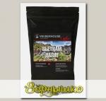 Кофе натуральный жареный в зернах Плантационный Вьетнам Далат, 250 г