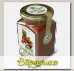 Соус Кисло-сладкий без сахара DIETA SAUCE, 310 г