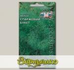 Укроп Спаржевый букет, 2 г