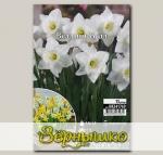 Нарцисс крупнокорончатый WEDDING BELL, 5 шт. NEW