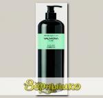 Шампунь для волос против выпадения с экстрактом Черного тмина и женьшеня, 480 мл