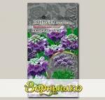 Примула головчатая Новерна Дип Блю, 10 шт. PanAmerican Seeds Профессиональные семена