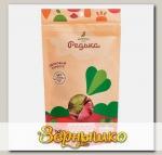 Овощной здоровый перекус Редька, 50 г