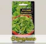 Салат Листовой Русский деликатес ®, 0,3 г