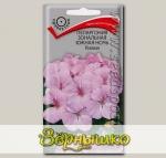 Пеларгония зональная Южная ночь Розовая, 10 шт.