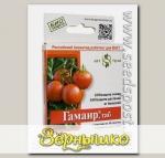 Гамаир (Био защита семян и растений), 20 шт.