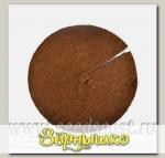 Круг приствольный из кокосового волокна, 17 см