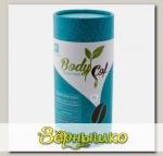 Липосома-кофе Биогенный ДЕНЬ (нормализация процессов метаболизма) BodyCof Mepresso, 80 г