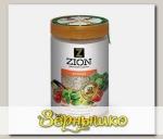 Субстрат ионитный ЦИОН Для овощей, 700 г