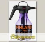 Опрыскиватель FINLAND HOME (прозрачный), 2 л