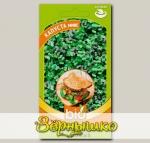 Микрозелень Капуста Микс, 5 г Bio Greens