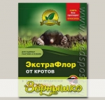 ЭкстраФлор от Кротов, 10 г