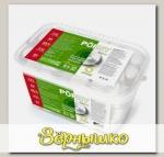 Таблетки для посудомоечной машины Nature с натуральной горчицей Purry, 84 шт.