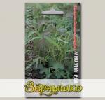 Капуста японская салатная Мицуна Ред, 0,5 г