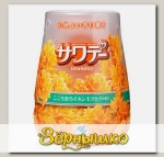 Освежитель воздуха для туалета Османтус и Мимоза Sawaday Kobayashi, 140 г