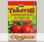 Томатон (стимулятор плодообразования), 1 мл