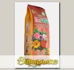 Грунт влагосберегающий ZeoFlora (Зеофлора), 2,5 л