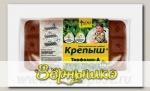 Крепыш ® Прессованные торфяные плитки для рассады Торфолин-А, 650 г