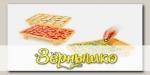 Набор для сушки овощей и фруктов DELLA CASA, 3 решётки
