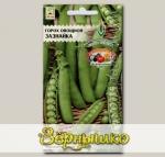 Горох овощной Зазнайка, 5 г Эксклюзивные сорта
