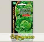 Салат Хрустящий шедевр, 0,3 г Семена премиум класса