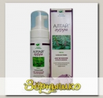 Бальзам Алтай Аурум для укрепления и роста волос, 150 мл