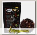 Чай цветочный Каркаде Bravos, 125 г