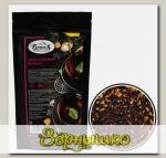 Чай фруктовый Нахальный Фрукт Bravos, 125 г