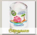 Дезодорант кристаллический Классический, 60 г