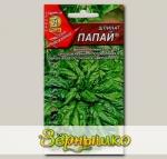 Шпинат Папай ®, 3 г