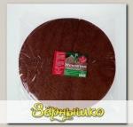 Круги из кокосового волокна приствольные Мульчаграм  d 30 см, 5 штук